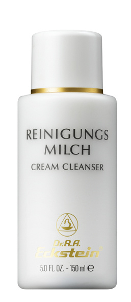 Reinigingsmelk - DoctorEckstein 150 ml