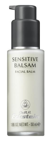 Sensitive Balsam - DoctorEckstein 50 ml