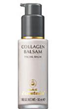 Collagen balsam (Dispenser) - DoctorEckstein 50 ml