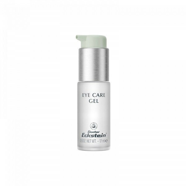 DoctorEckstein - Eye Care Gel 17 ml