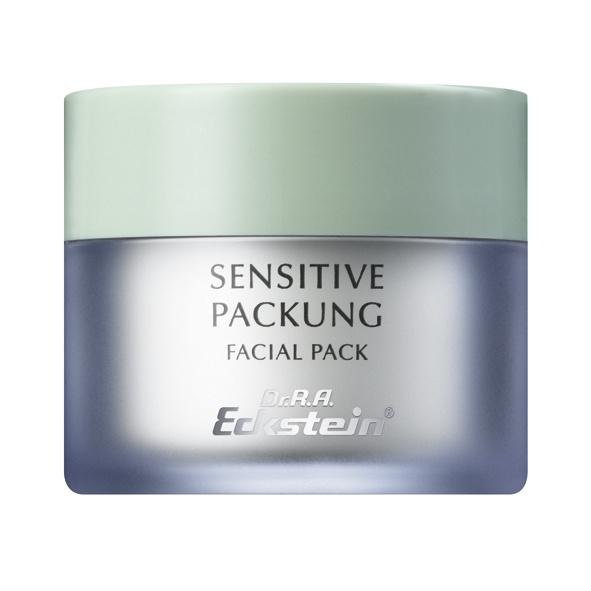 Sensitive Packung - DoctorEckstein 50 ml