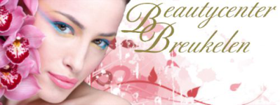 Beautycenter Breukelen