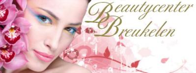 Beautycenter Breukelen