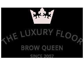 The Luxury Floor Shop