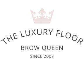The Luxury Floor Shop