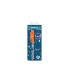 DJECO Magic pen - Camille 8 jr. +