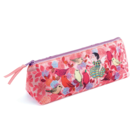 DJECO Lovely Paper - Etui Elodie
