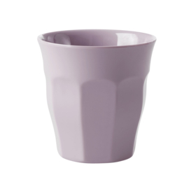 RICE beker - Lavender