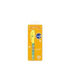 DJECO Magic pen - Caroline 8 jr. +