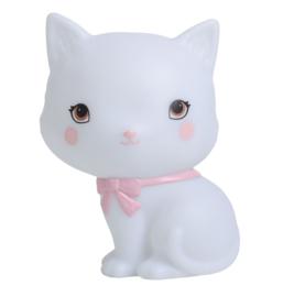 Little Light Kitty -  A Little Lovely Company