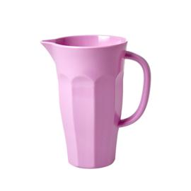 RICE kan  - dark pink - 1L