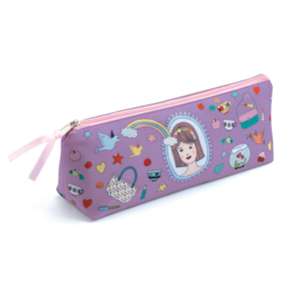 DJECO Lovely Paper - Etui Nathalie