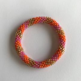 Loffs armband - for kids!