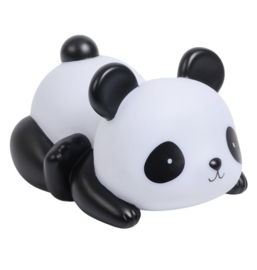 Spaarpot: Panda
