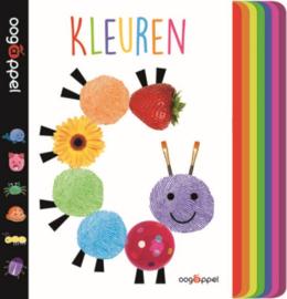 Kinderboeken Grootzus