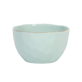 Urban Nature Culture - Good Morning bowl - celadon
