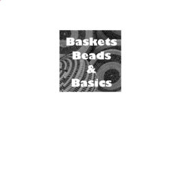 Baskets, Beads & Basics