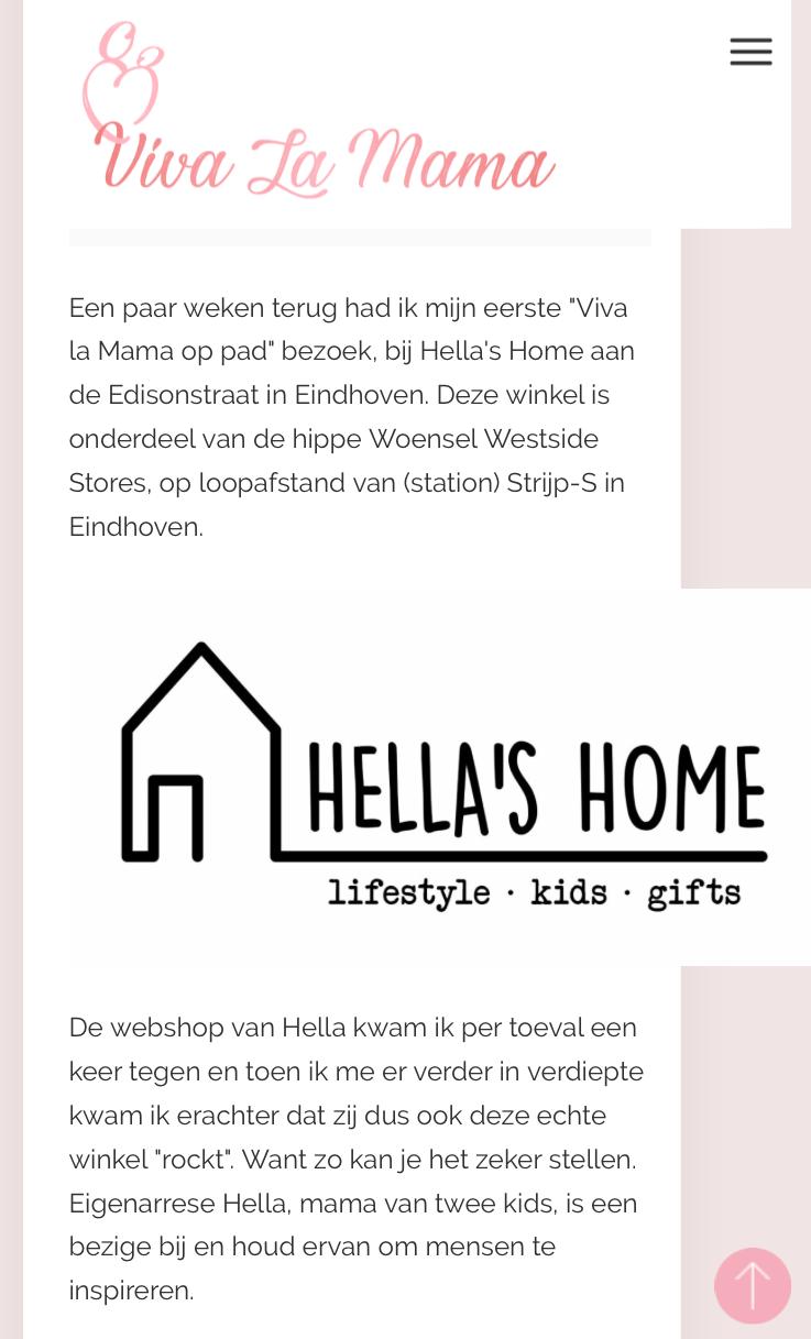 Hella Httpswww Bing Comform Z9fd1: Kleurrijke Woon En Kadowinkel
