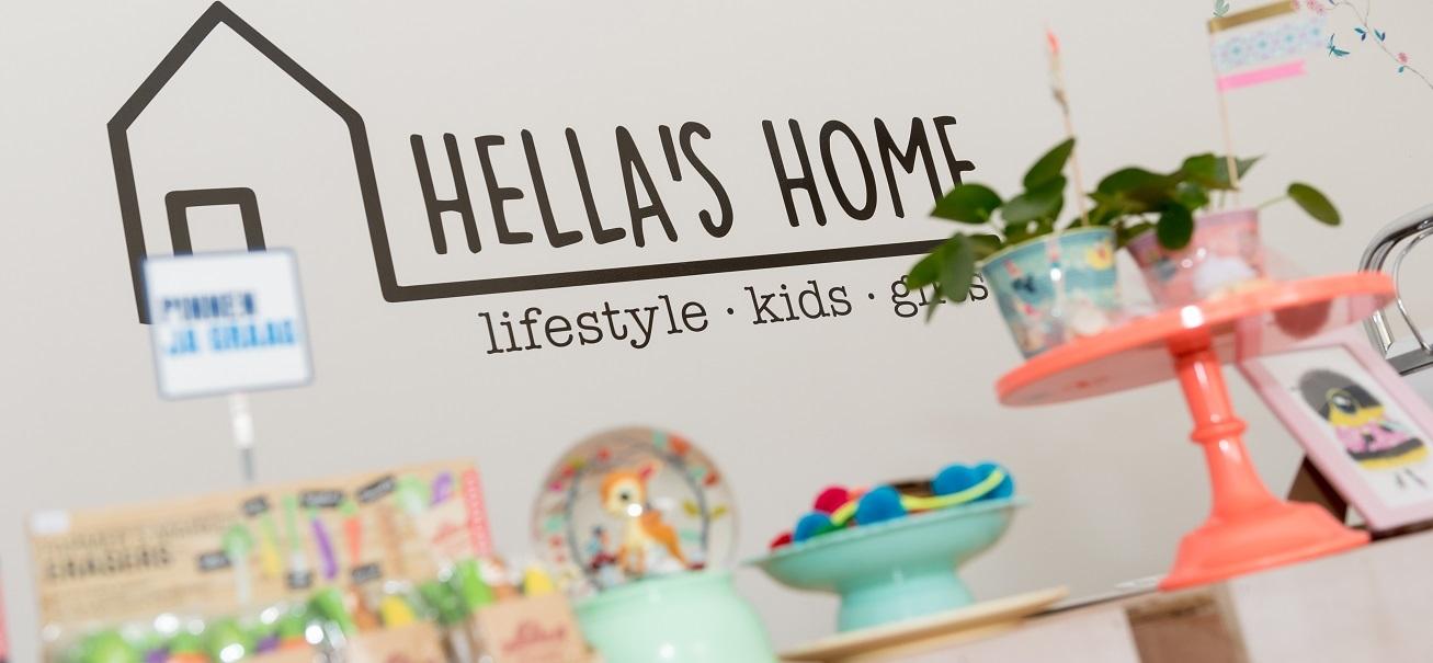 HellasHome
