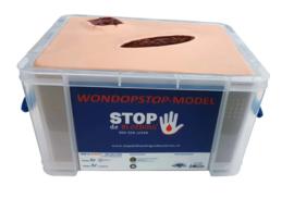 Wondopstop-model V2