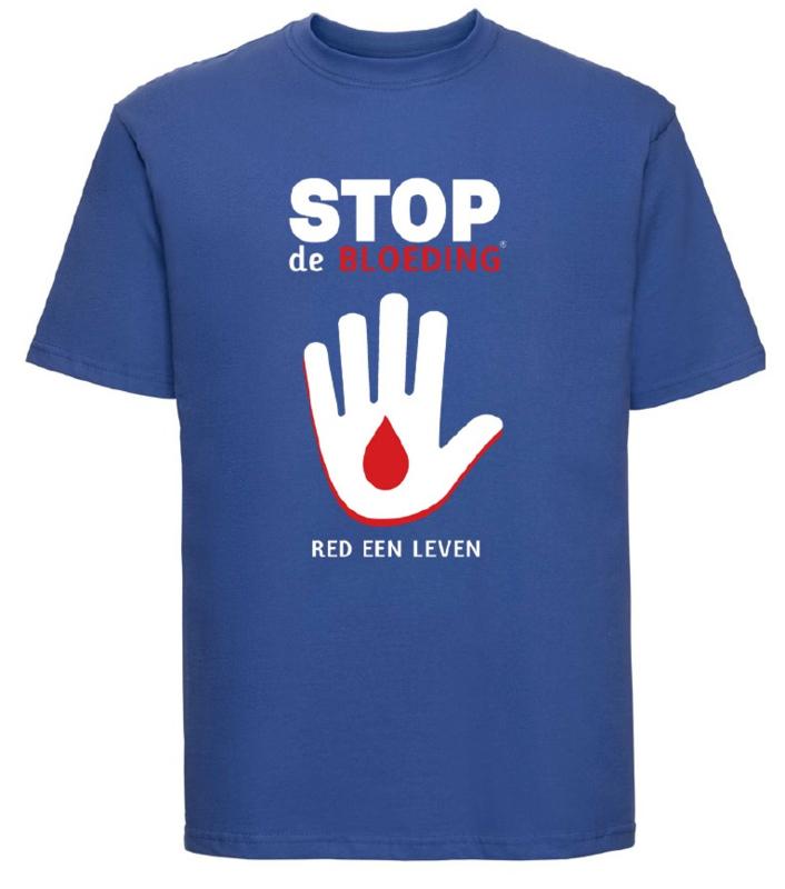 SDBS T-Shirt