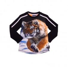 Shirt Tiger