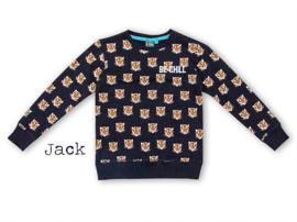 Sweater Jack