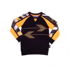 Shirt Cyril