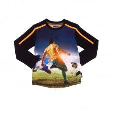 Shirt Christiano
