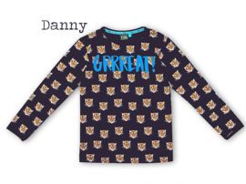Shirt Danny