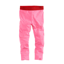 legging, Eefje, Poppin Pink