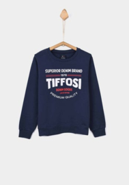 Sweater, Thomas