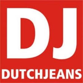 Dj Dutch boys