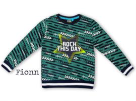 Sweater Fionn