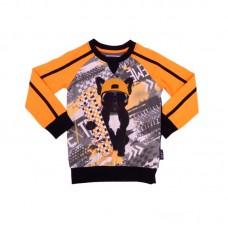 Sweater C-Jay