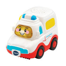 Amir Ambulance