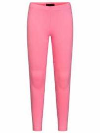 Legging Sanneke soft pink
