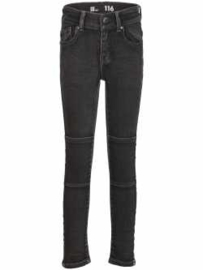 WT 19-24 Kituo (EXTRA SLIM FIT)