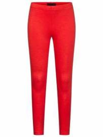 Legging Sanneke Red
