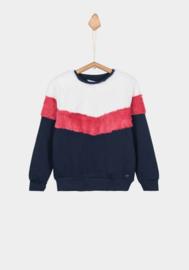 Sweater, Adalyn