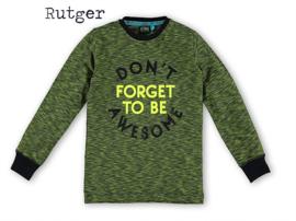 Shirt Rutger