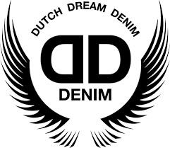 Dutch Dream Denim Girls
