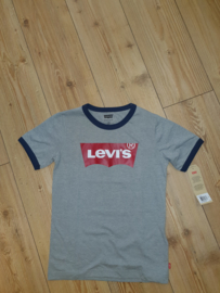 T-shirt Grey Heather
