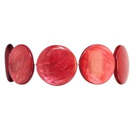 R1 - bracelet round 20 MM