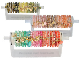 Bracelets beads