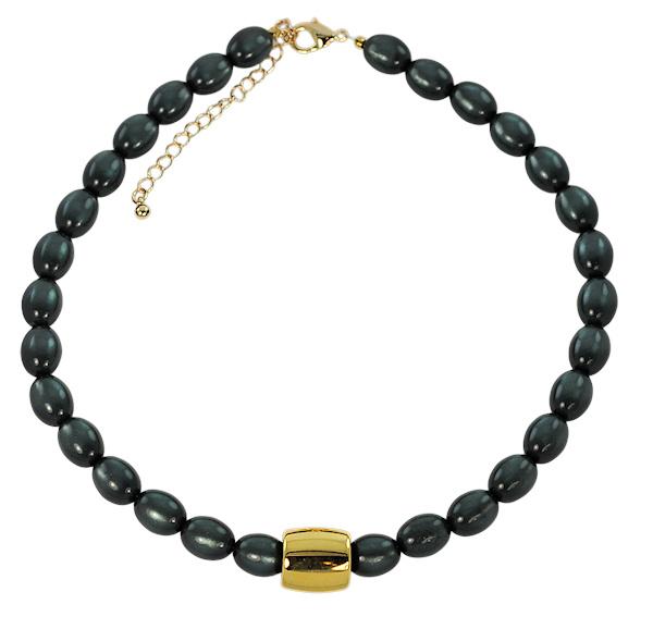 M1NL - necklace model M1 - login to choose color.