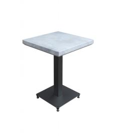 Zakelijke tafels