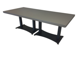Particuliere tafels