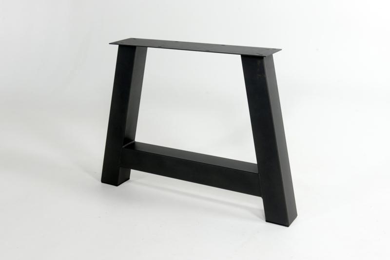 "Tischgestell ""Basic-A"" - im Set"