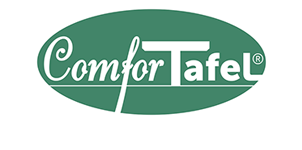 ComforTafel